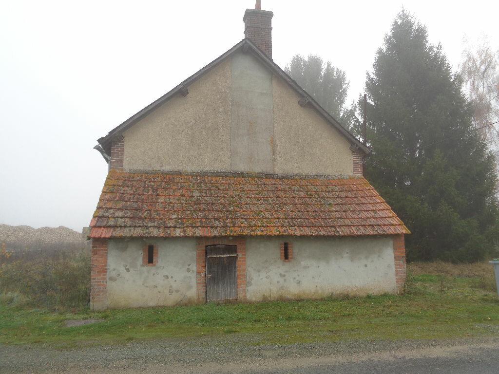 Maison à vendre 5 170m2 à Adon vignette-10