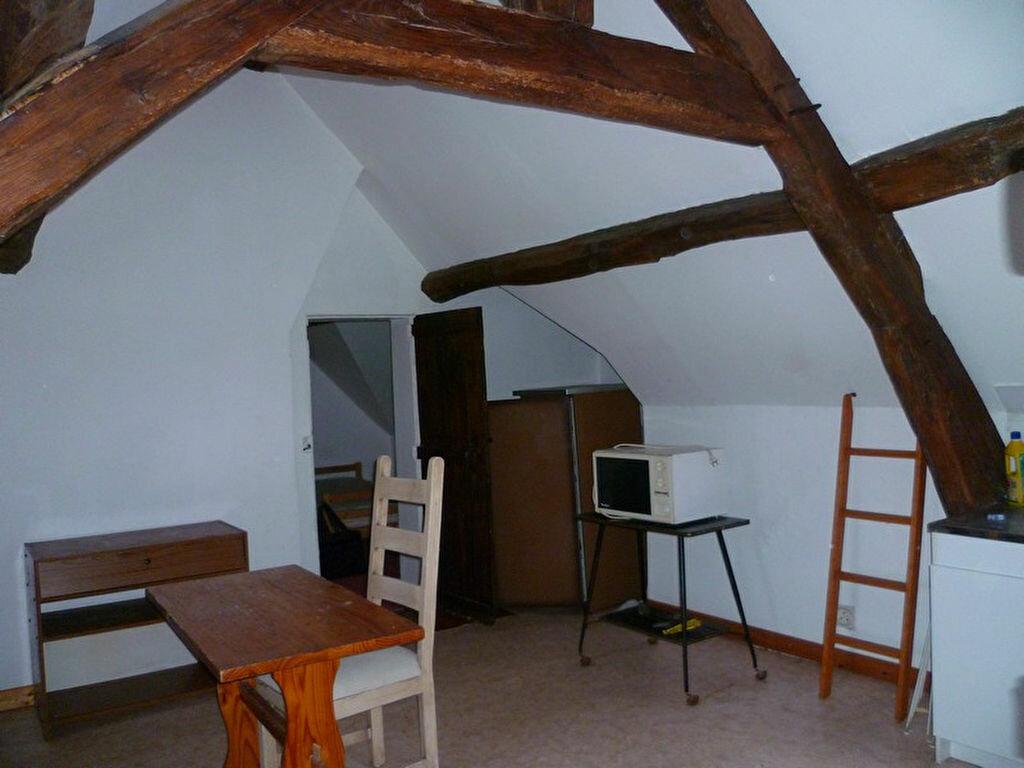 Maison à vendre 5 81m2 à Châtillon-Coligny vignette-2