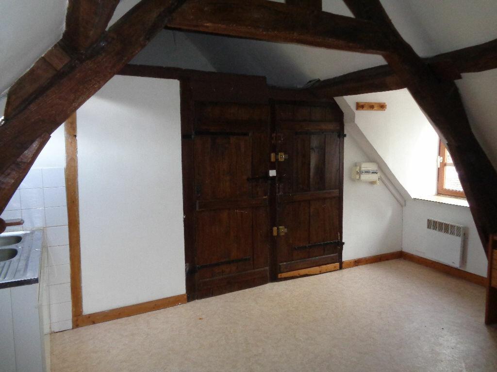 Maison à vendre 5 81m2 à Châtillon-Coligny vignette-5