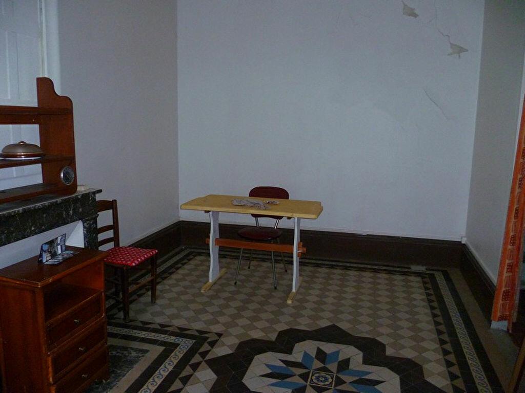 Maison à vendre 5 81m2 à Châtillon-Coligny vignette-6