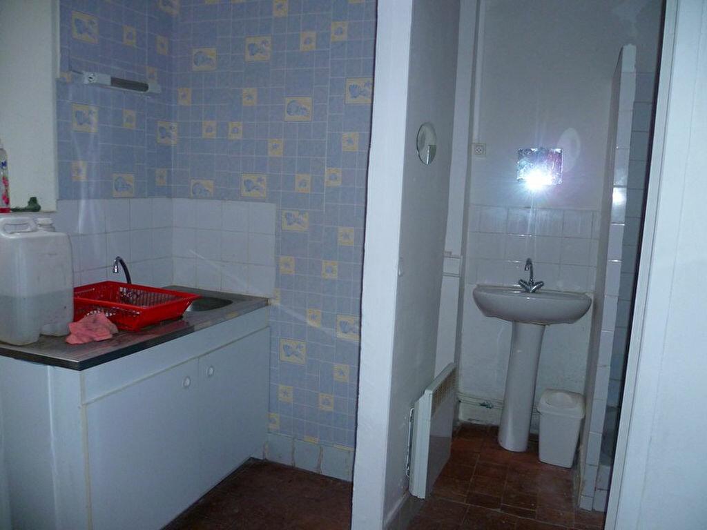 Maison à vendre 5 81m2 à Châtillon-Coligny vignette-7