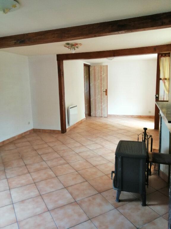 Maison à vendre 5 112m2 à Rogny-les-Sept-Écluses vignette-2