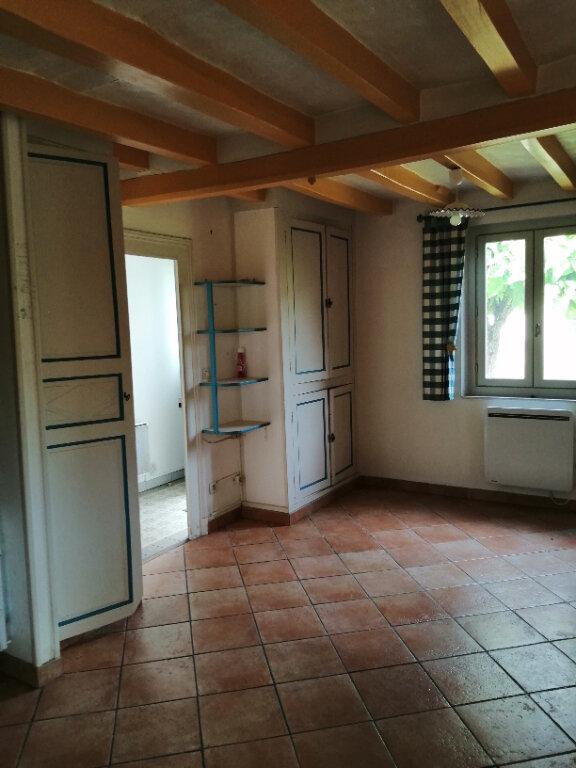 Maison à vendre 5 112m2 à Rogny-les-Sept-Écluses vignette-3