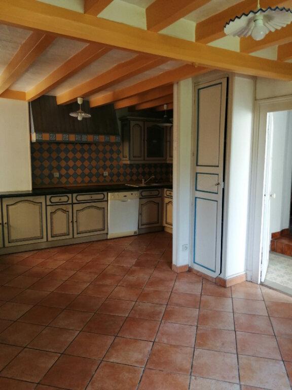 Maison à vendre 5 112m2 à Rogny-les-Sept-Écluses vignette-4