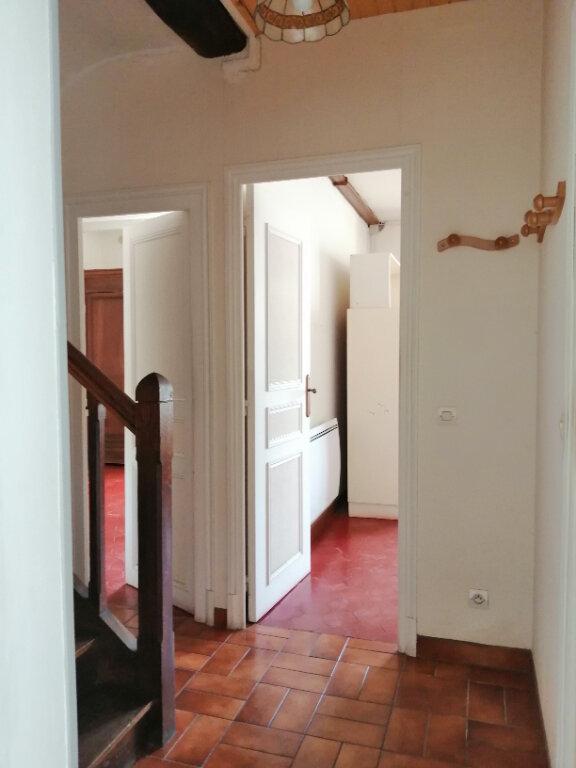 Maison à vendre 5 112m2 à Rogny-les-Sept-Écluses vignette-5