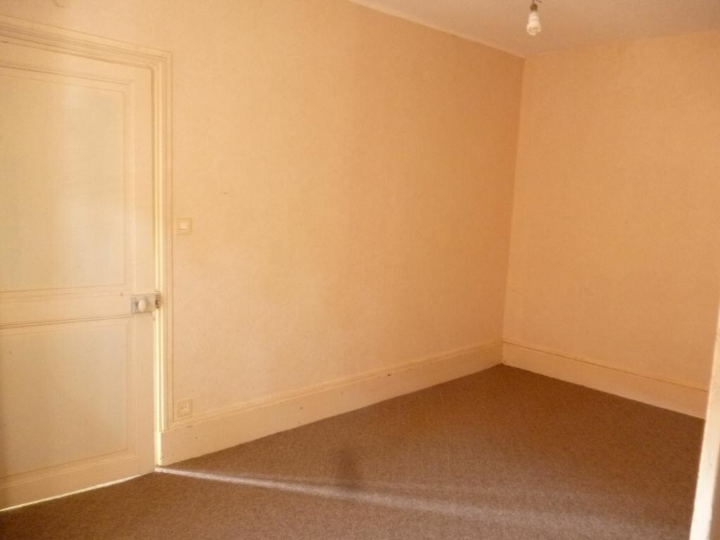 Maison à vendre 3 80.55m2 à Lorris vignette-5