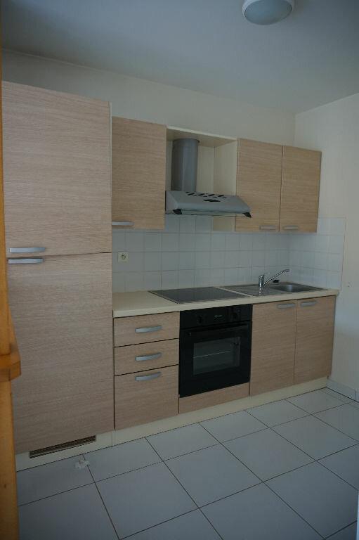 Appartement à louer 3 54m2 à Châteauneuf-sur-Loire vignette-2