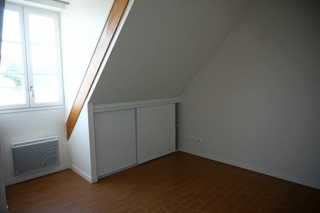 Appartement à louer 3 54m2 à Châteauneuf-sur-Loire vignette-3