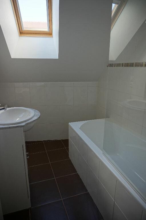 Appartement à louer 3 54m2 à Châteauneuf-sur-Loire vignette-4