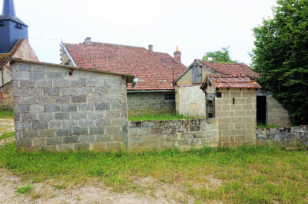 Maison à vendre 4 88.24m2 à Lion-en-Sullias vignette-5