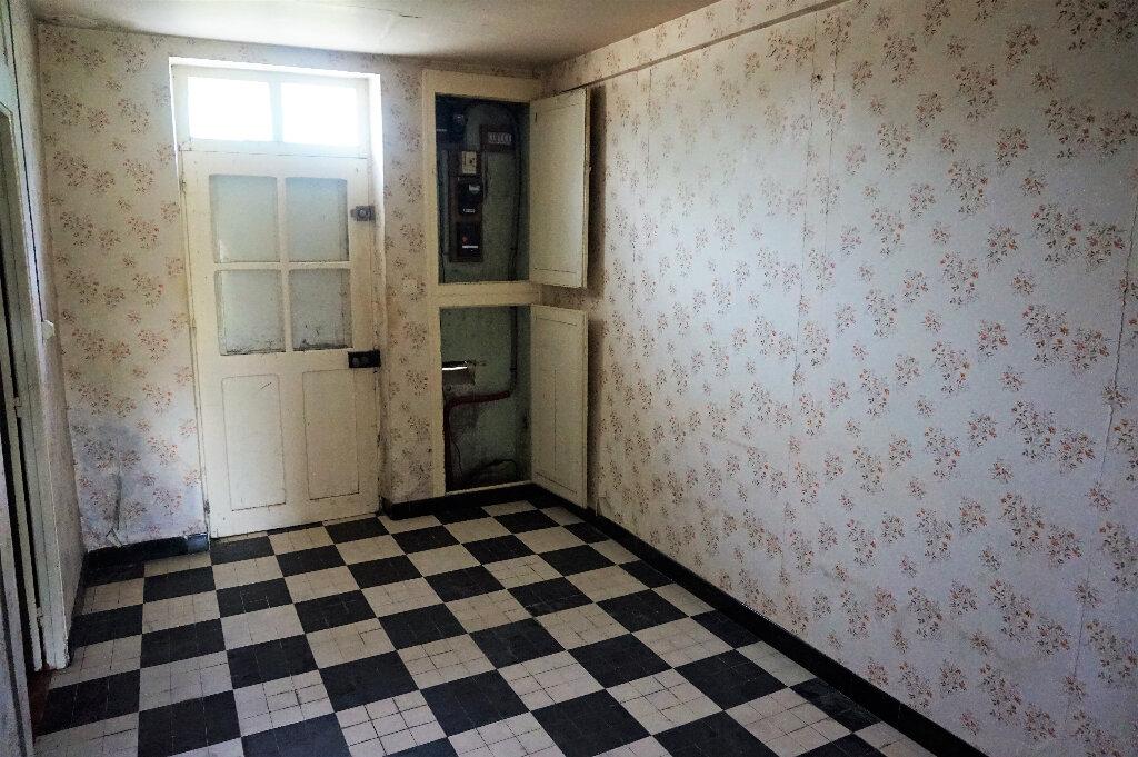 Maison à vendre 4 88.24m2 à Lion-en-Sullias vignette-13