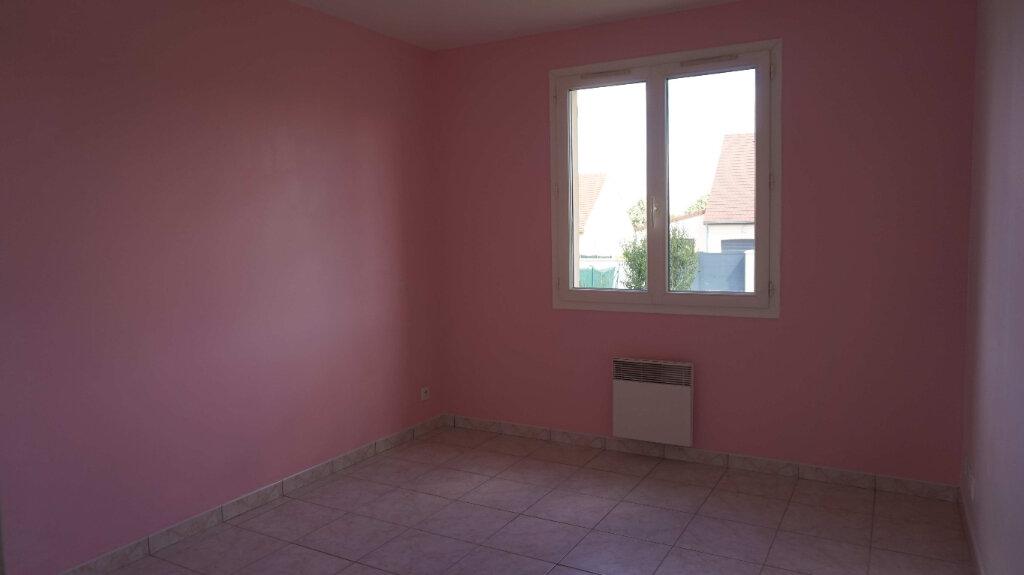 Maison à louer 5 84.7m2 à Bellegarde vignette-8