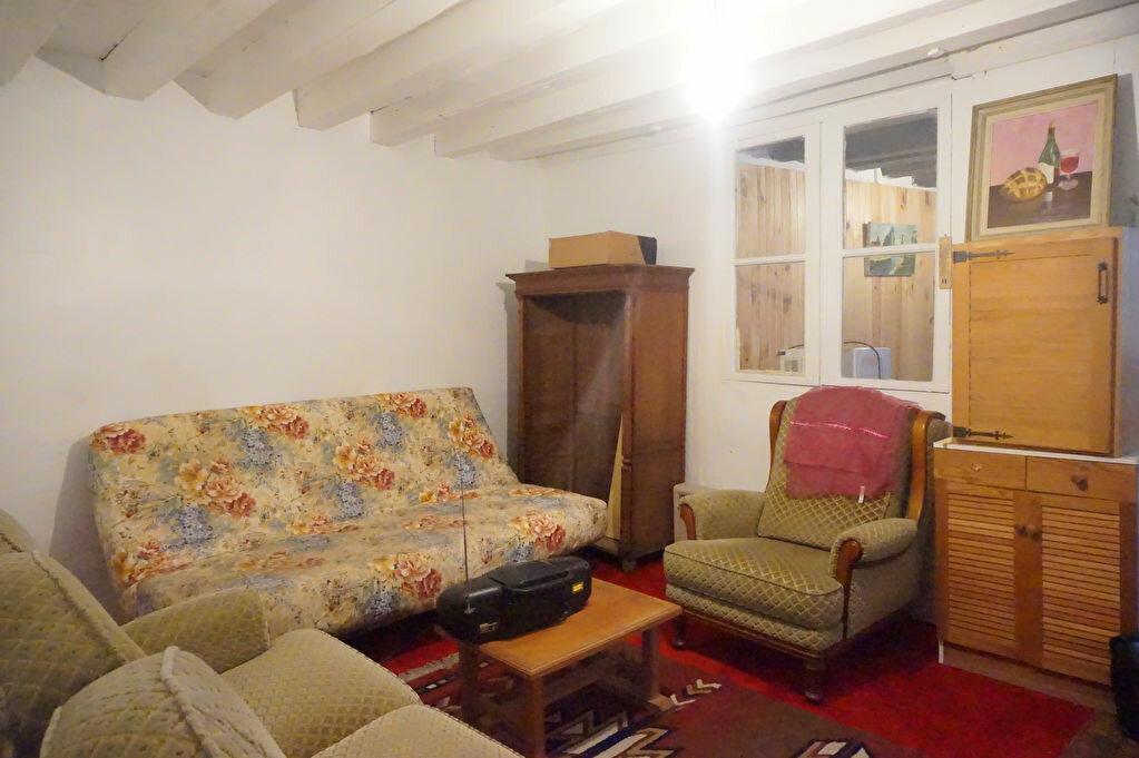 Maison à vendre 3 70m2 à Rogny-les-Sept-Écluses vignette-3
