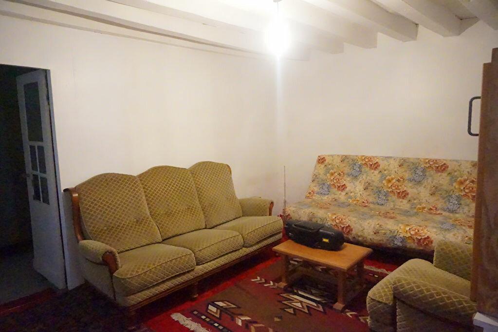 Maison à vendre 3 70m2 à Rogny-les-Sept-Écluses vignette-4