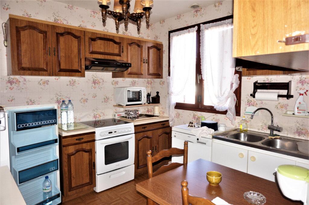 Maison à vendre 6 120m2 à Sully-sur-Loire vignette-2
