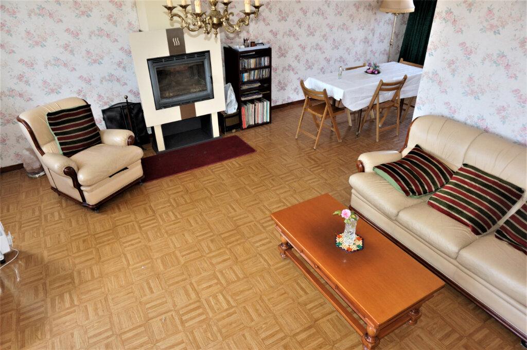 Maison à vendre 6 120m2 à Sully-sur-Loire vignette-3