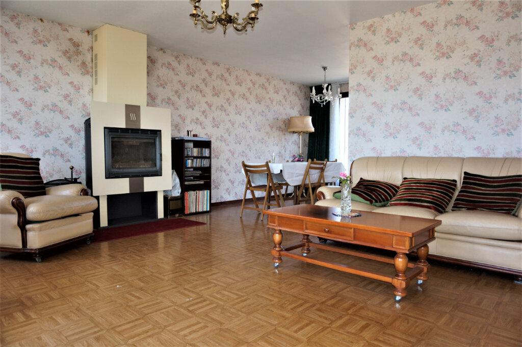 Maison à vendre 6 120m2 à Sully-sur-Loire vignette-6
