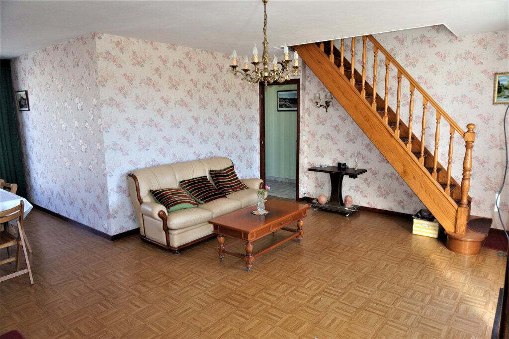 Maison à vendre 6 120m2 à Sully-sur-Loire vignette-7