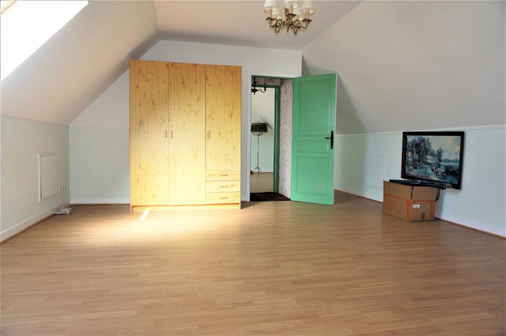 Maison à vendre 6 120m2 à Sully-sur-Loire vignette-9