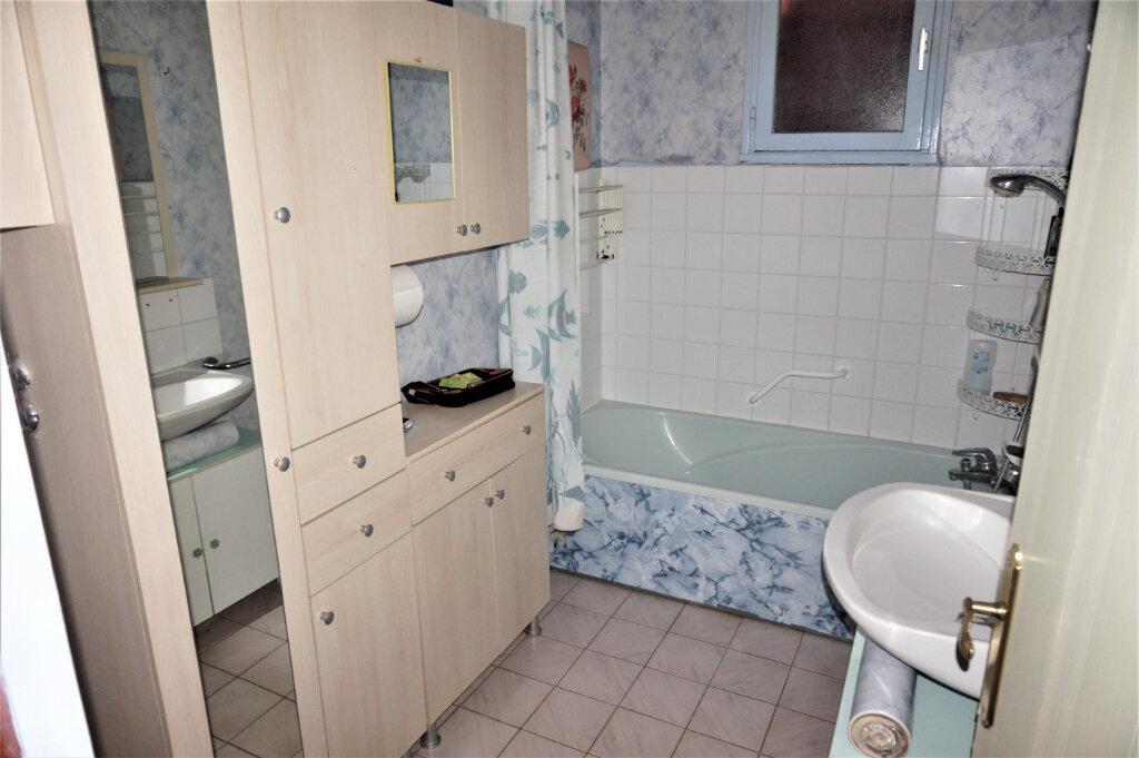 Maison à vendre 6 120m2 à Sully-sur-Loire vignette-13