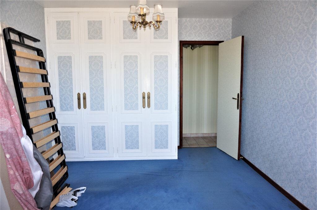 Maison à vendre 6 120m2 à Sully-sur-Loire vignette-15