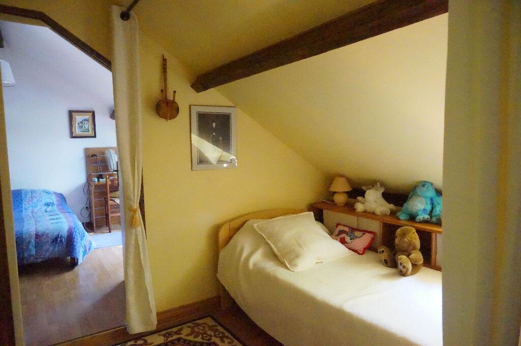 Maison à vendre 5 141m2 à Châtillon-Coligny vignette-9