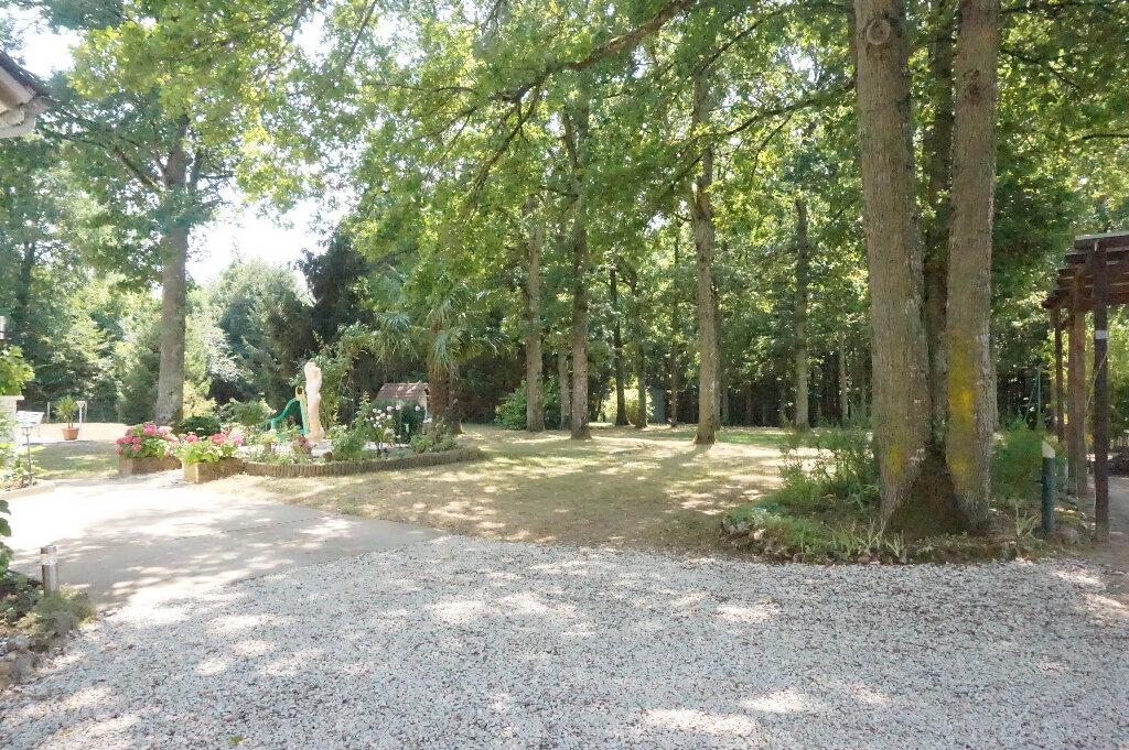 Maison à vendre 5 141m2 à Châtillon-Coligny vignette-10