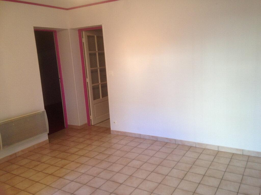Maison à vendre 5 155m2 à Bellegarde vignette-6