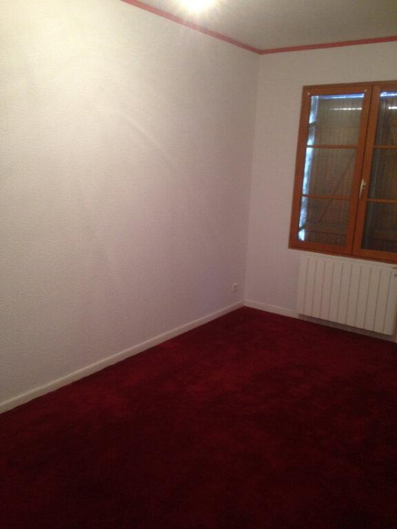 Maison à vendre 5 155m2 à Bellegarde vignette-8