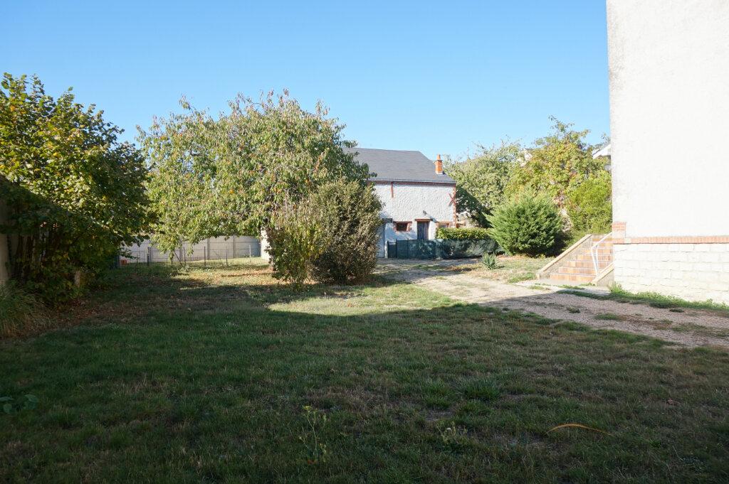Maison à vendre 5 155m2 à Bellegarde vignette-9