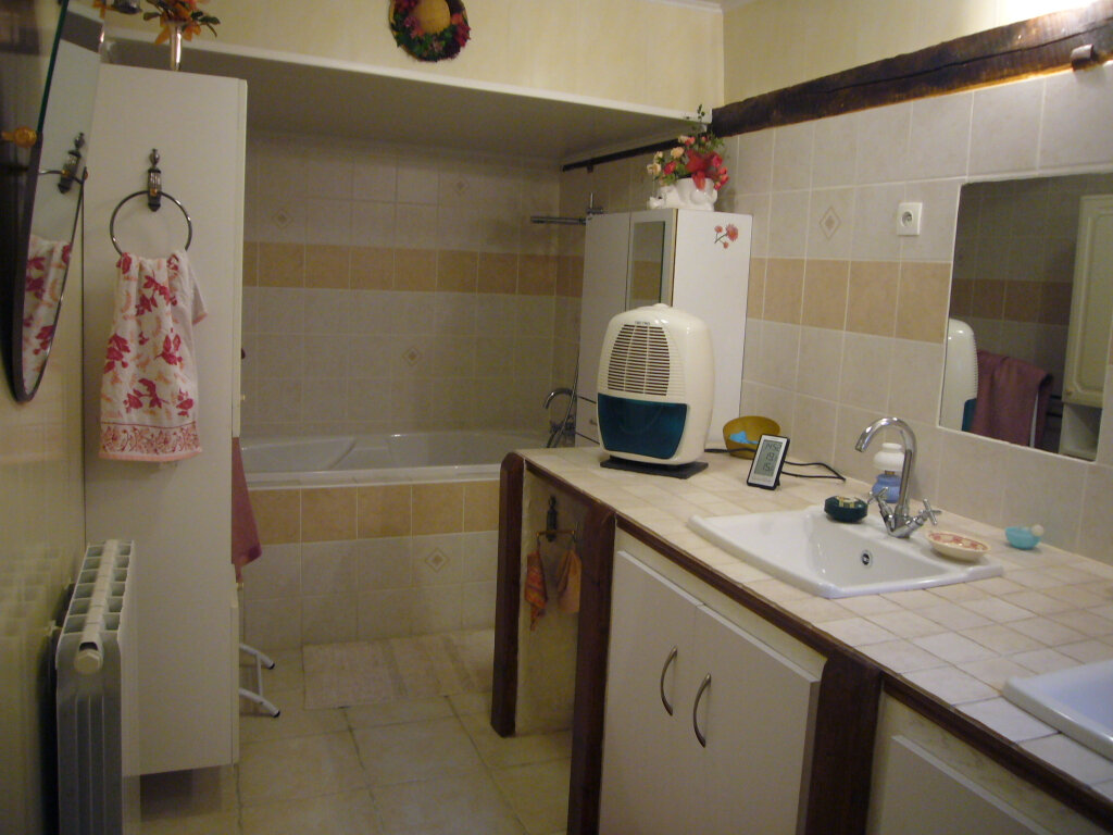 Maison à vendre 9 232m2 à Saint-Aignan-le-Jaillard vignette-5
