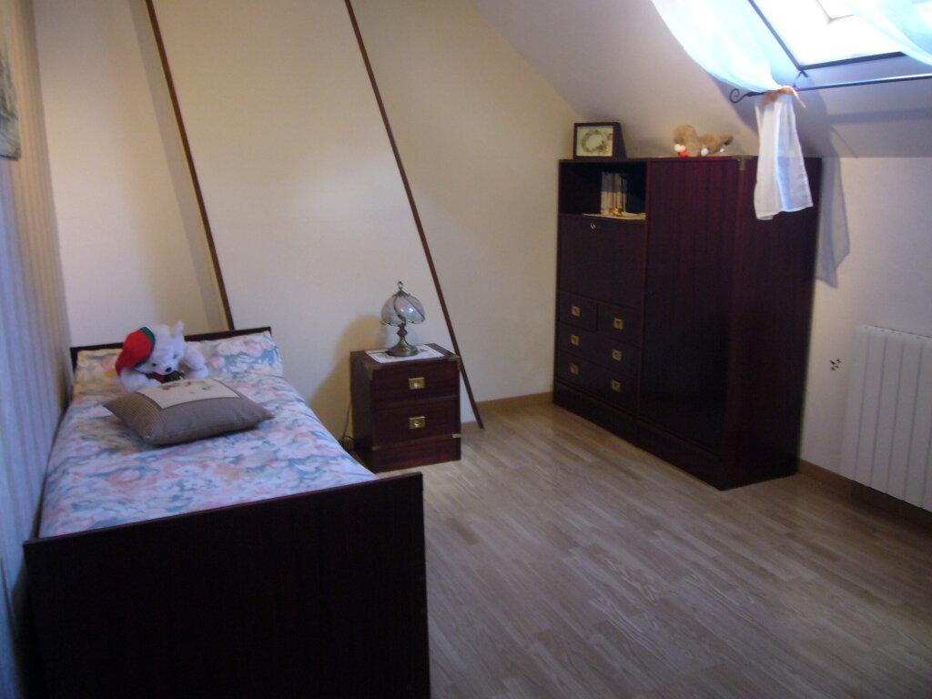 Maison à vendre 9 232m2 à Saint-Aignan-le-Jaillard vignette-12