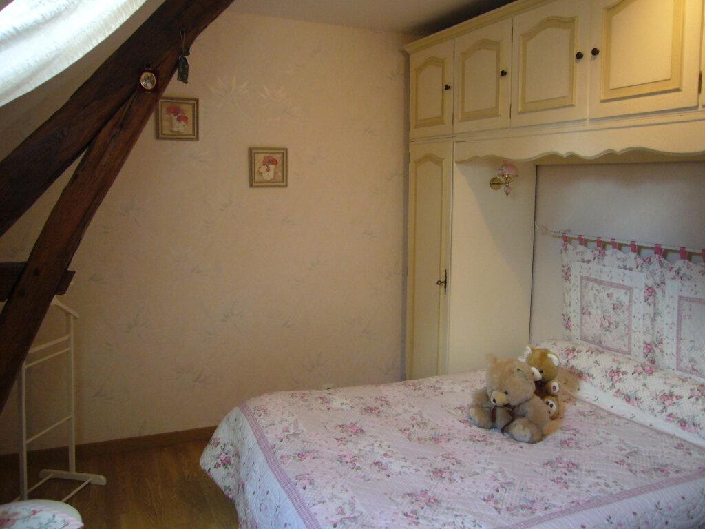 Maison à vendre 9 232m2 à Saint-Aignan-le-Jaillard vignette-13