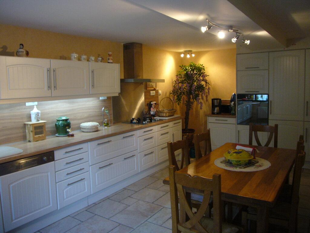 Maison à vendre 9 232m2 à Saint-Aignan-le-Jaillard vignette-17