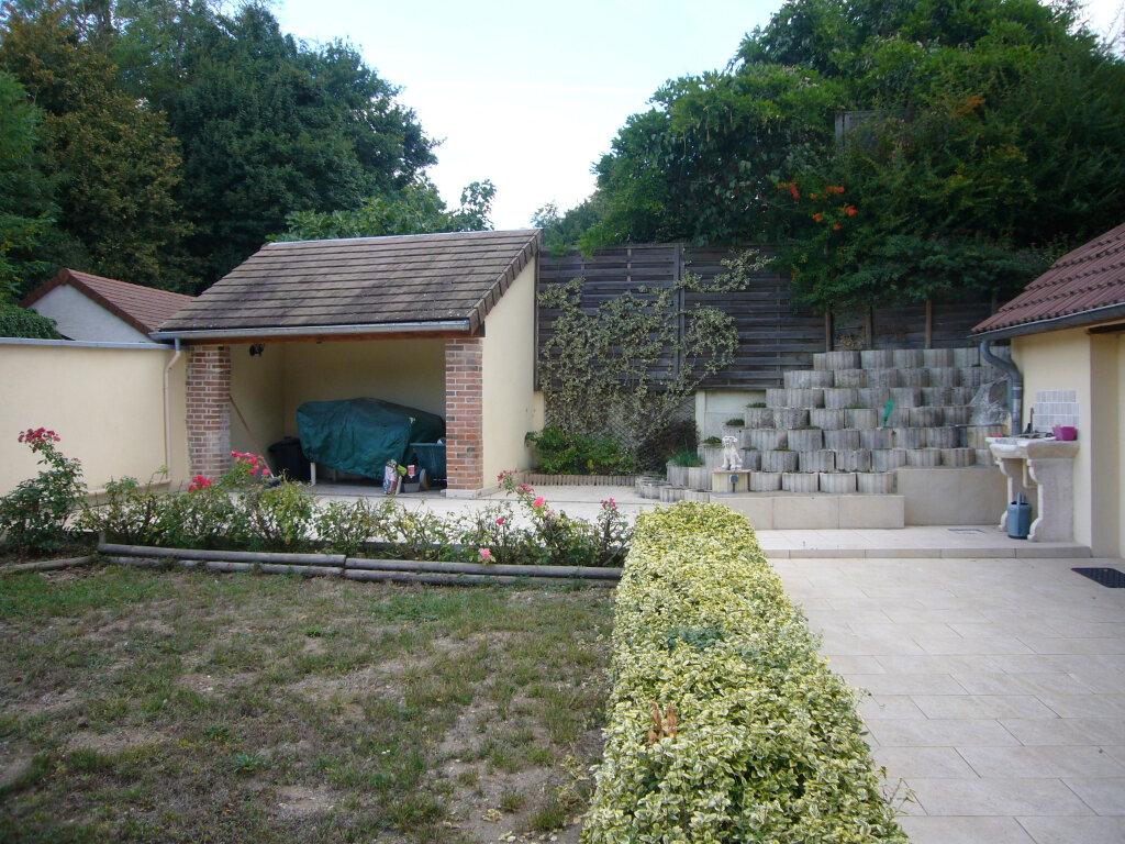 Maison à vendre 9 232m2 à Saint-Aignan-le-Jaillard vignette-18