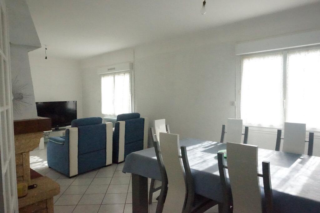 Maison à vendre 3 75m2 à Rogny-les-Sept-Écluses vignette-2