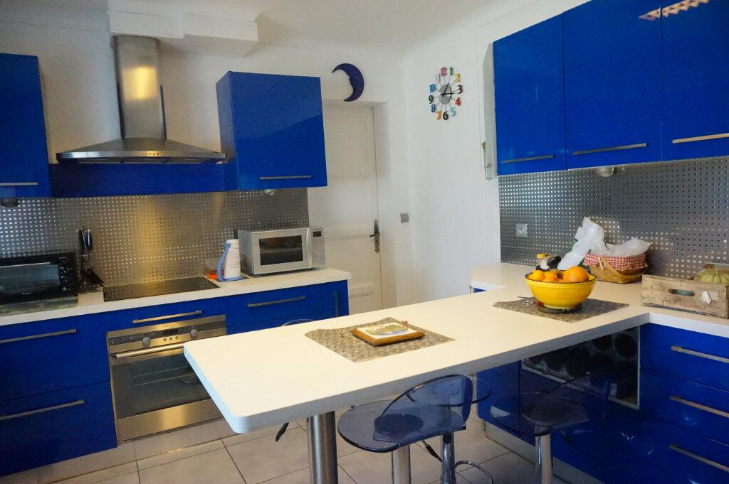 Maison à vendre 3 75m2 à Rogny-les-Sept-Écluses vignette-3