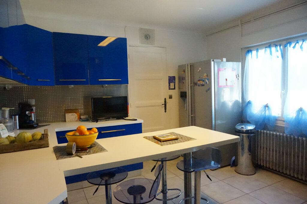 Maison à vendre 3 75m2 à Rogny-les-Sept-Écluses vignette-5
