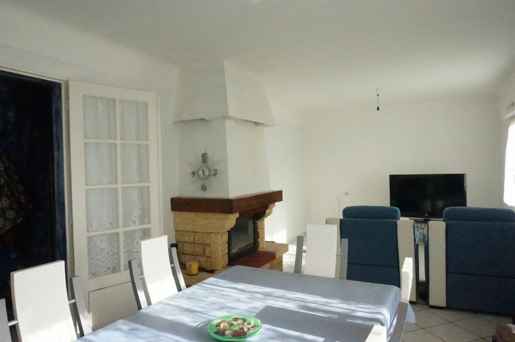 Maison à vendre 3 75m2 à Rogny-les-Sept-Écluses vignette-8