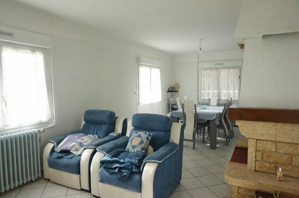 Maison à vendre 3 75m2 à Rogny-les-Sept-Écluses vignette-9