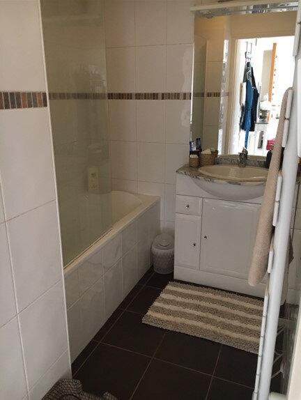 Appartement à louer 2 44m2 à Châteauneuf-sur-Loire vignette-3