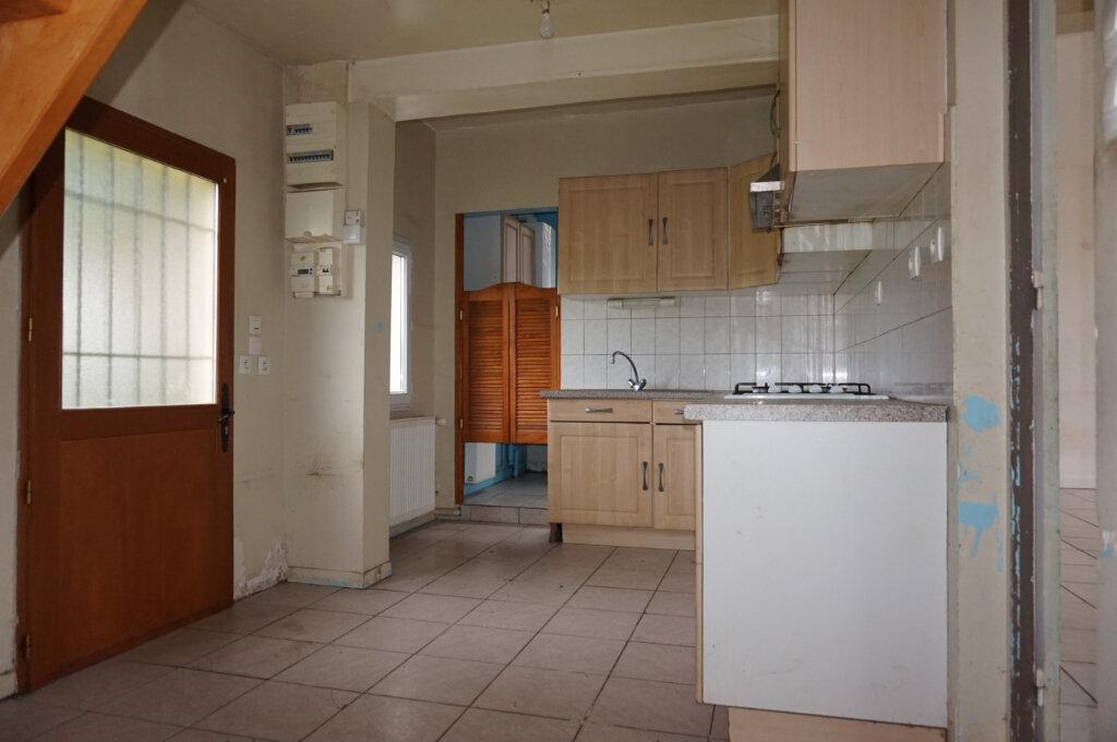 Maison à vendre 4 92m2 à Ouzouer-sur-Loire vignette-1