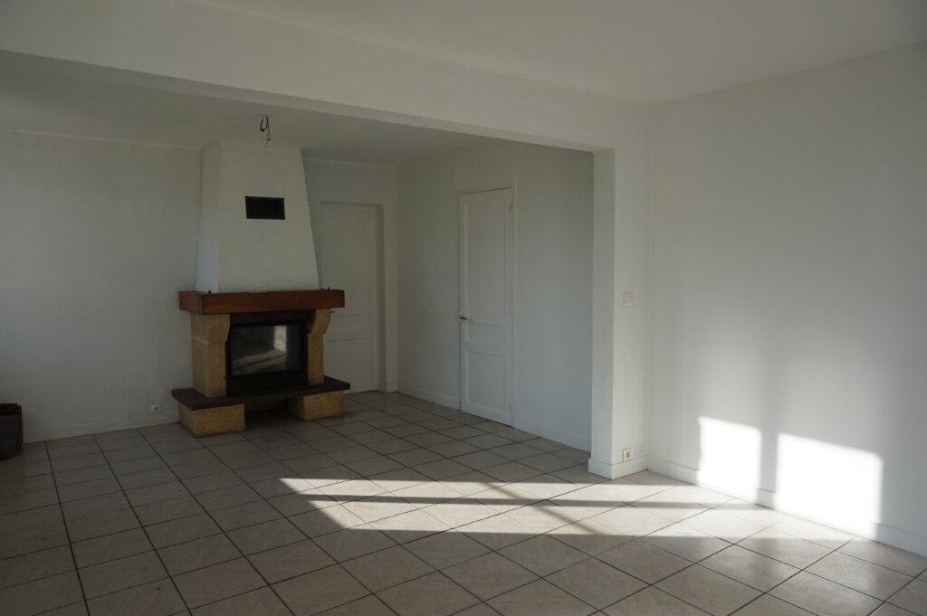 Maison à vendre 4 92m2 à Ouzouer-sur-Loire vignette-3