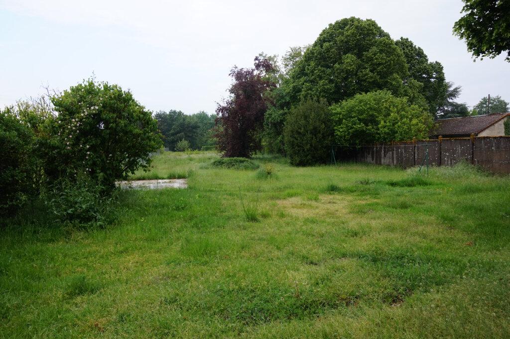 Maison à vendre 4 92m2 à Ouzouer-sur-Loire vignette-13