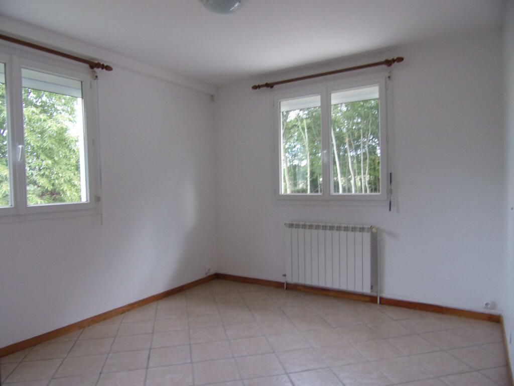 Maison à louer 3 69.04m2 à Dammarie-sur-Loing vignette-6
