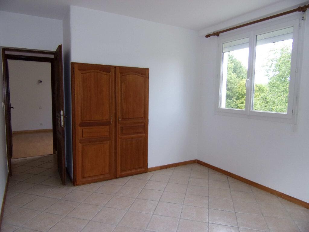 Maison à louer 3 69.04m2 à Dammarie-sur-Loing vignette-7