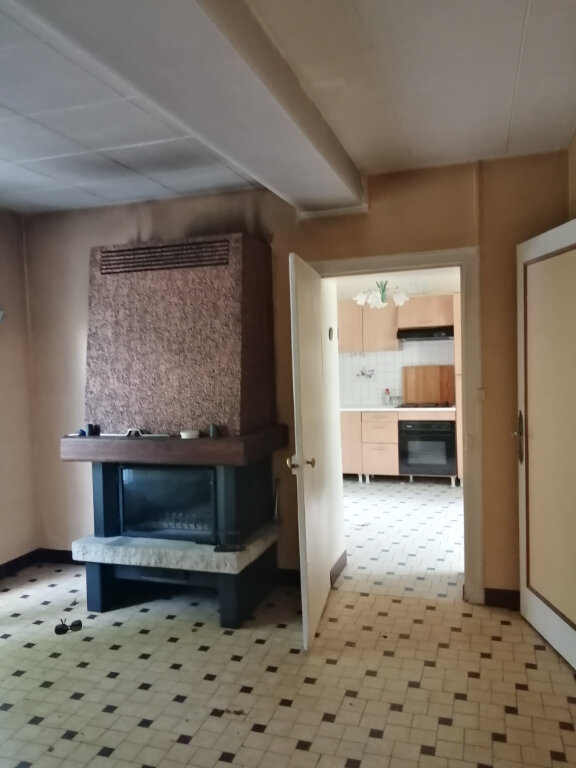Maison à vendre 3 59m2 à Saint-Maurice-sur-Aveyron vignette-3