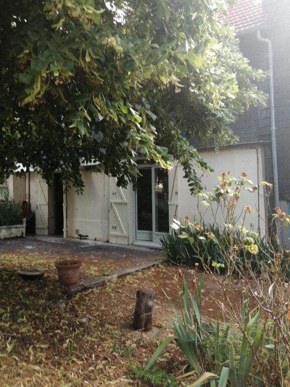Maison à vendre 3 59m2 à Saint-Maurice-sur-Aveyron vignette-7