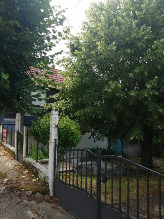 Maison à vendre 3 59m2 à Saint-Maurice-sur-Aveyron vignette-10