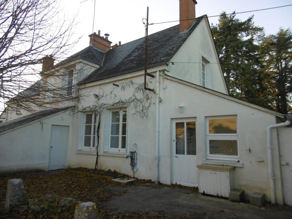 Maison à louer 3 73m2 à Saint-Père-sur-Loire vignette-1